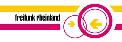 freifunk Rheinland