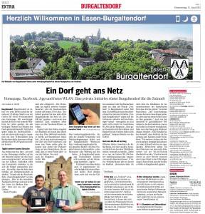 WAZSonderseiteBdorf11062015